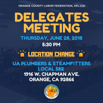 reminder-delegates-meeting