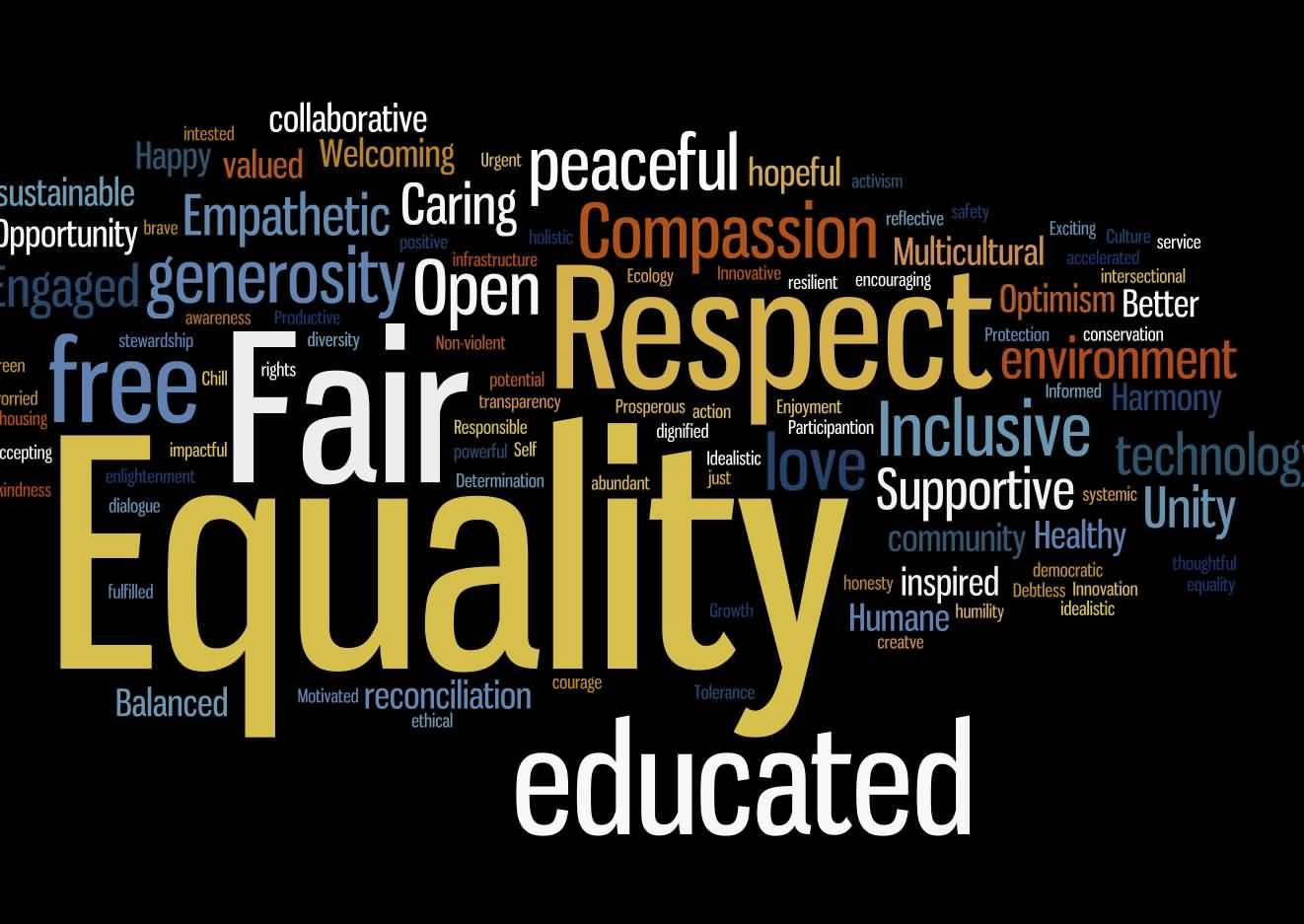 equality-quotes-respect-equally-educated-free-inclusive-inspired-humane