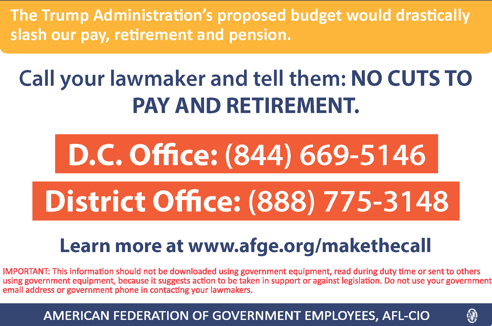 afge-july-18-national-day-of-action-flier-july-2017