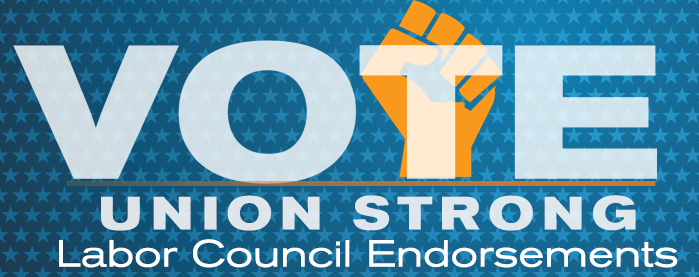 vote-union-strong-labor-council